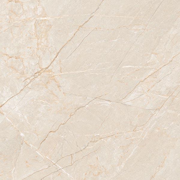 ARDESIA WHITE R1