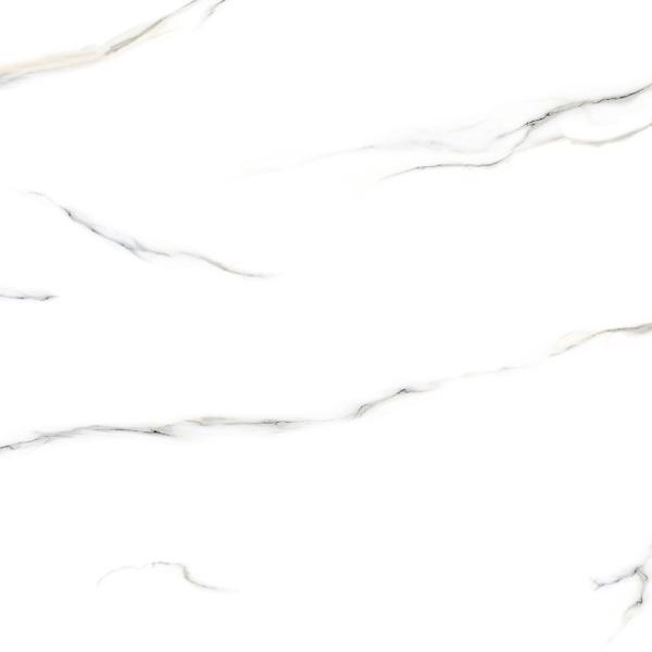 VERA WHITE R1