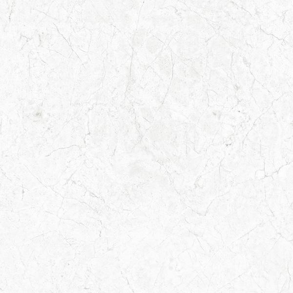 LEUCO WHITE R1