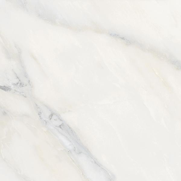 ONYX WHITE R1