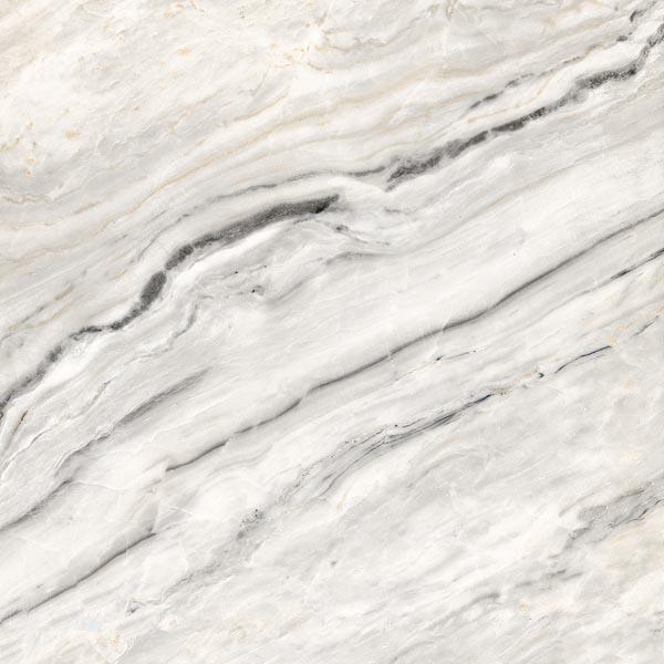 OPAL WHITE R1