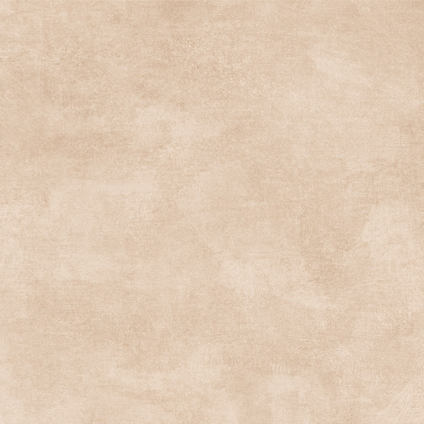 VOLCANO BROWN 02 R1